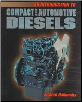 Introduction to Compact and Automotive Diesels (SKU: 0827369395)