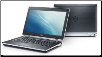 Dell E6420 Semi Rugged Laptop w/ I7 Processor, WIN 7 Pro 64 Bit (SKU: E6420-I7)