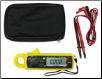Digital Current Probe/Multimeter (SKU: ESI685)
