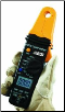 ESI Low Current Probe/ Digital Multimeter (SKU: ESI687)