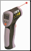 Non-Contact Infrared Thermometer (SKU: ESIEST65)