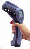 Infrared Thermometer Pro Model (SKU: ESIEST75)