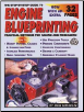 Engine Blueprinting: A Step-By-Step Guide (SKU: CARTECH-SA21)