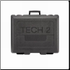 GM Tech 2 / Bosch Tech 2 Storage Case (SKU: F00K10831535E)