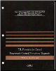 1999 Ford 7.3L Powerstroke Diesel Powertrain Control and Emissions Diagnosis Service Manual (SKU: FCS1210699B)