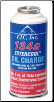 R134a Ester Oil Charge (SKU: FJC9147)