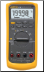 FLUKE 87V Automotive Multimeter (SKU: FLK87-5)