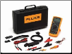 FLUKE 88V Automotive Multimeter Kit w/ RPM (SKU: FLK88VA)