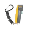 Fluke UV Leak Detector Flashlight (SKU: FLURLD2)
