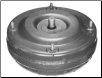 FM134HD Torque Converter for the Ford A4LD, 4R44E, 4R55E, 5R55E Transmissions (Incl. Core Charge)