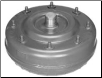 FM138-8 Torque Converter for the Ford 5R55N, 5R55S, 5R55W Transmissions (Incl. Core Charge) (SKU: FM138-8)