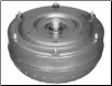 FM160L Torque Converter for the Ford 5R110W Transmission (Incl. Core Charge) (SKU: FM160L)