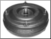 FM68HD Torque Converter for the Ford 5R55N, 5R55S, 5R55W, A4LD, 4R44E, 4R55E, 5R55E Transmissions (No Core Charge)