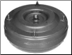 FM76HD Torque Converter for the Ford A4LD, 4R44E, 4R55E, 5R55E Transmissions (No Core Charge)
