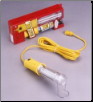 The Lite, 20ft. Cord, With Switch, With Ballast In Head (SKU: GEN21132001)