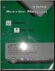 1997 Chevrolet Camaro & Pontiac Firebird Factory Service Manual - 2 Volume Set (SKU: GM97F)