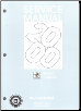 2000 Buick Regal & Century Factory Service Manual - 3 Volume Set (SKU: GMP00WB1-2-3)