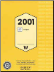 2001 Oldsmobile Intrigue Factory Service Manual (SKU: GMP01WO)