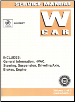 2005 Buick Century Factory Service Manual - 2 Volume Set (SKU: GMP05WB1-2)