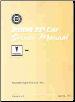 2008 Pontiac G6 Factory Service Manual (SKU: GMP08ZP)