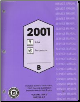 2001 Pontiac Aztek & Buick Rendezvous Factory Service Manual - 2 Volume Set (SKU: GMT01B1-2)
