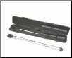 1/2  Torque Wrench 4 pc Kit (SKU: GRP92050)