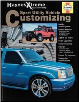 Haynes Xtreme Customizing  SUV (SKU: H11150)