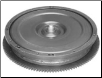 HO79 Torque Converter with 121 / 122 Tooth Ring Gear for the Honda & Acura Transmissions  (Incl. Core Charge) (SKU: HO79)
