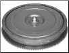 HO80 Torque Converter with 121 / 122 Tooth Ring Gear for the Honda & Acura Transmissions  (Incl. Core Charge) (SKU: HO80)