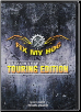 Late 1984 - Present Harley-Davidson EVO, Twin Cam Fix My Hog Touring Edition DVD (SKU: HogTouringEdition)