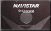 1993 - 2014 International / Navistar Truck (All Models) Factory Service Manual - USB (SKU: ISIS-USB)