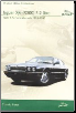 1995 - 1997 Jaguar XJ6 (X300) 3.2 Litre Parts and Service Manuals on DVD-ROM (SKU: JHM1179)