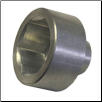 "Oil and Fuel Filter Socket, 35mm and 36mm, 3/8"" Drive, Low Profile (SKU: LIS14500)"