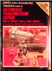 1980 - 1984 Chilton's Guide to Automatic Transmission Repair, Import Cars and Trucks (SKU: 0801978912)
