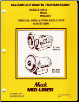 Mack Trucks Allison Automatic Transmission - AT545, MT643, MT653DR Removal, Installation & Adjustment Manual (SKU: MLS53)