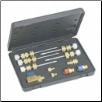 Universal A/C Valve Core Remover and Installer Kit (SKU: MTC58490)