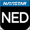 1995 -2018 NED (Navistar Engine Diagnostics) Heavy Truck Software (SKU: NED)