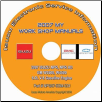 2007 Isuzu N Series & GMC, Chevrolet W Series (6.0L Gas Only) Factory Workshop Manual on CD-ROM (SKU: ITS-CD7)