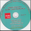 2008-2009 Isuzu N Series & GMC, Chevrolet W Series (6.0L Gas Only) Factory Workshop Manual on CD-ROM (SKU: ITS-CD11)