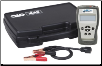 OTC 3167 SABRE Heavy-Duty Battery And Electrical System Diagnostic Tester (SKU: OTC-3167)