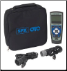 OTC-3418 Heavy Duty Truck Code Reader (SKU: OTC3418)
