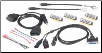 Genisys ABS / Airbag OBD-I Cable Kit (SKU: OTC342154)