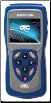 OTC ScanPro Elite Code Scanner OBD I & II + Light Diesel & ABS Coverage (SKU: OTC3499N)