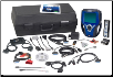 OTC3874HD Genisys EVO Deluxe Scan & Heavy Duty Kit (SKU: OTC3874HD)