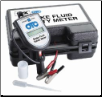 Brake Fluid Safety Meter (SKU: OTC3890)