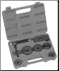 OTC Disc Brake Caliper Tool Kit (SKU: OTC7317A)
