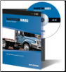 2004 & Up Navistar OEM Hydraulic ABS Software (SKU: 828006)