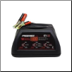 Schumacher Auto SpeedCharge Hybrid Charger w/Engine Start (SKU: PSC12500A)