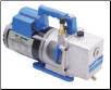 Robinair 4 CFM Automotive Vacuum Pump (SKU: ROB15434)