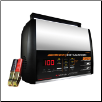 Schumacher 12V Automatic SpeedCharge Charger (SKU: SC1200A)